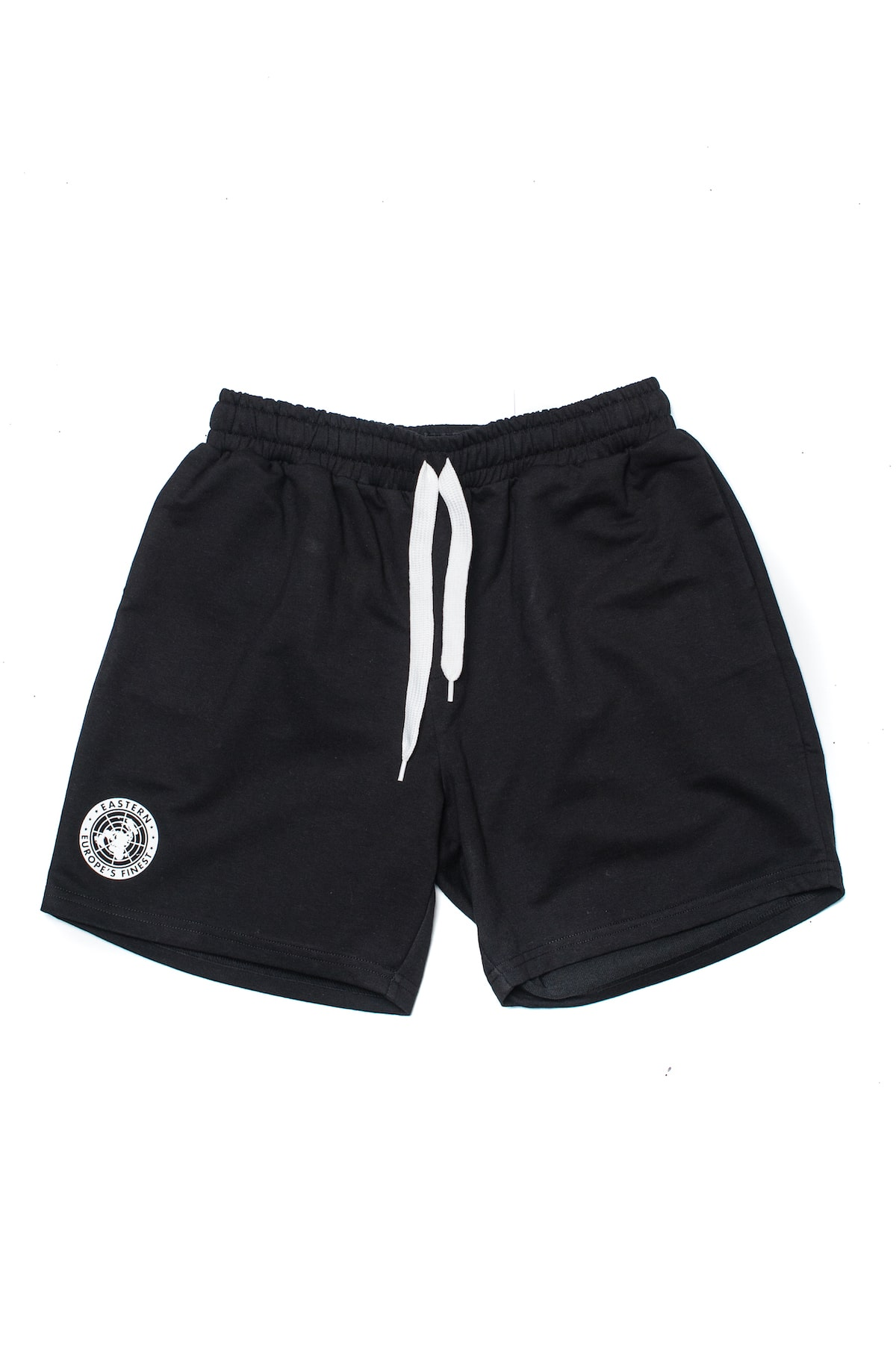 FLAT EARTH SHORTS