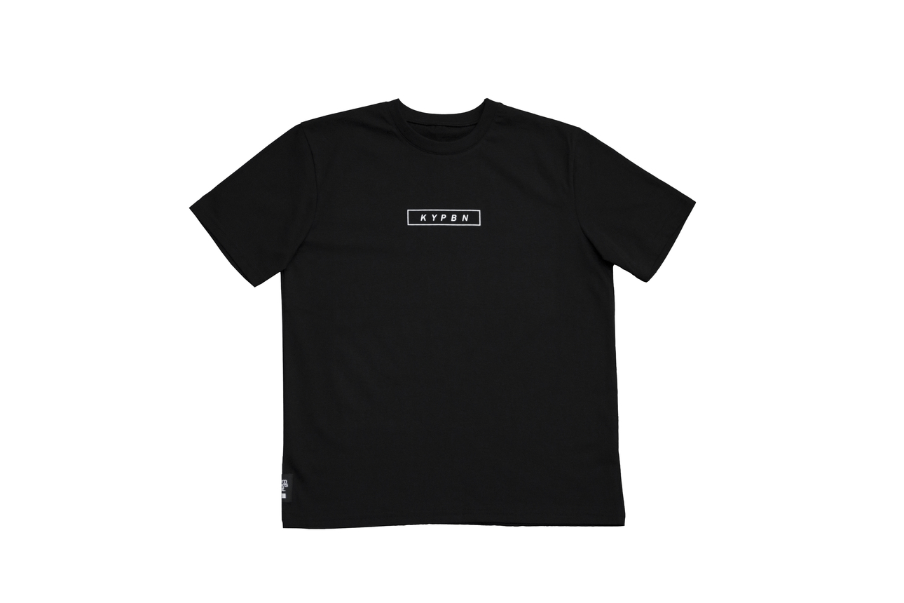Christmas Pack KYPBN Shortsleeve Tee